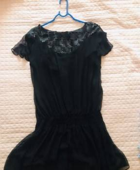 Платье, gepur платье из жаккарда белое