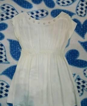 Кофточка для беременных, платья летнего сезона