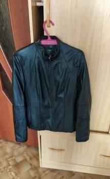 Реплики брендовой одежды из китая, куртка