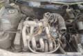 Газовый редуктор первого поколения, двигатель ваз 2112, Азанка