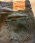 Футболки с принтом lamoda, джинсы Levis 501 w33 l32 original, Оленегорск