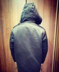 Спортивные костюмы заказать по интернету из китая, куртка зима, Владимир