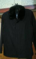 Майка в бельевом стиле красная, куртка, Чекалин