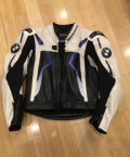 Мото куртка bmw, левайс 511 мужские цена, Оренбург
