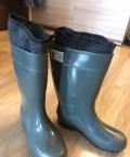Обувь челси мужские цена, новые резиновые сапоги, Матвеевка