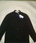 Поло Lacoste оригинал, дорогие американские бренды одежды, Боровск