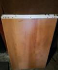 Выдвигающаяся панель компьютерного стола для клави, Шербакуль