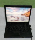 Ноутбук Emachines MS2257 (622), Рязань