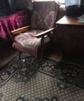 Винтажные кресла СССР, Калязин