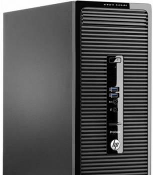 HP ProDesk 405 G2 MT Business PC (4 ядра)