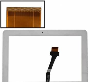 Тачскрин SAMSUNG P7500, P7510 Galaxy Tab 10. 1