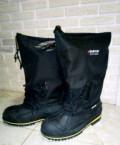 Кроссовки adidas neo цена, сапоги утепленные baffin Polar Proven новые, Переволоцкий