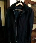 Размер майки на 2 года, демисезонная куртка, Седельниково
