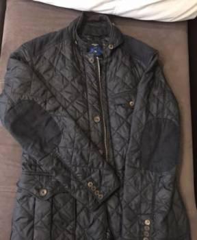 Куртка мужская, термобелье satila moffen