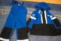 Роба летняя, зимние куртки в адидасе мужские цена, Оренбург