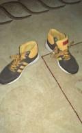 Кроссовки, мужские летние туфли для офиса, Илек