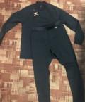 Футболка supreme черная, нательное белье, Оренбург