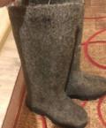 Валенки, кроссовки мужские nike lunar tr1, Гай