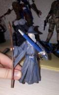 Фигурка (игрушка) Гендальф серый, Кандалакша