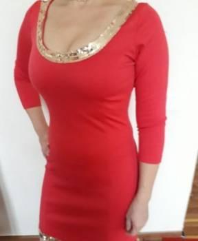 Платье новое, юбка в клетку интернет магазин
