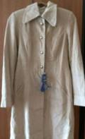 Пальто, куртки, одежда в стиле бохо для взрослых женщин, Коряжма