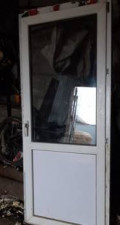 Дверь, Альметьевск