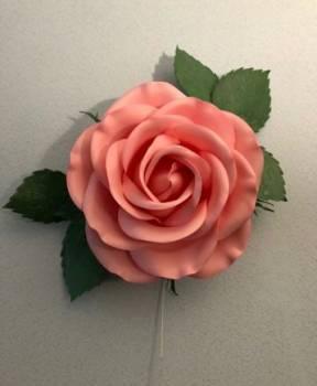Настенные светильники розы