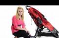 Baby Jogger City Mini ZIP, Белинский