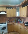 Кухонный гарнитур, Сургут