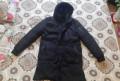 Майка ру интернет магазин, зимняя куртка (длинная ), Тула