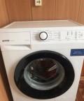 Продаётся стиральная машинка, Лобня
