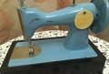 Швейная машина, Варна