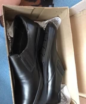 Военные туфли, футзалки адидас месси купить