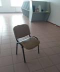 Офисная мебель, Чулым