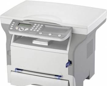 Мфу лаз ч/б б/у philips laser mfd 6020