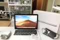 """Ноутбук Apple MacBook Pro 13. 3""""Retina конец 2013, Североморск"""