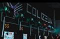 Инвестируй в Colizeum и работай вместе с нами, Ханты-Мансийск