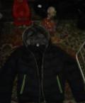 Костюм человека паука зентаи, куртка пуховик Nike, m, Пермь