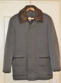 Термобельё крафт актив купить, зимняя мужская куртка, Екатеринбург