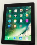 Планшет Apple iPad 4 16Gb Wi-Fi, Краснозерское