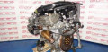 Болт крепления гбц ваз 2112 16 клапанов цена, двигатель Lexus Is250 4GR-FSE, Ростов-на-Дону