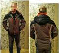 Куртка осень-зима, купить футболку гуси, Бобров