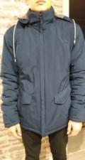 Парка, горнолыжные костюмы bogner для женщин, Кондоль