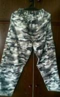 Купить джинсы райфл в интернет магазине, штаны, Башмаково