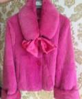 Меховая курточка Блюмарин, платья с юбкой рыбка, Гурьевск