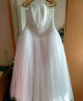 Платье кокон из бархата, свадебное платье, Мамоново