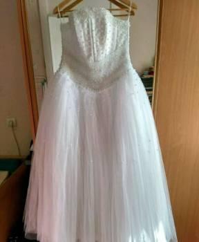 Свадебное платье, купить недорогие вещи из китая