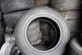 Комплект 225/65 17, зимняя резина для форд фокус 3 рестайлинг, Печенга