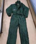 Куртка 3 в 1 мужская columbia, горнолыжный костюм, Саратов