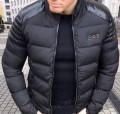 Лакост майка мужская, зимняя куртка, Покрово-Пригородное